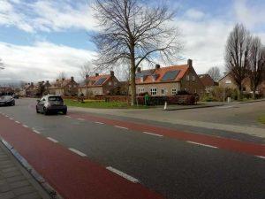 Veilig-fietsen-plan-Leuth-2021---Splitsing-Korenbloemstraat-leuth-met-N840-op-achtergrond-parallelweg cod