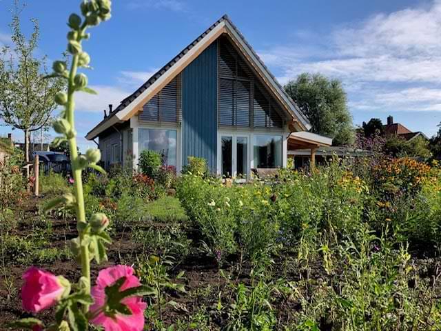 Duurzaamheidscafé-Berg-en-Dal-weer-van-start-in-Leuth